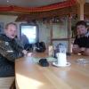 alpendorft_stjohann_24012009-09.jpg