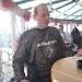 alpendorft_stjohann_24012009-22.jpg