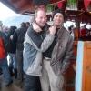 alpendorft_stjohann_24012009-26.jpg
