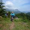 mscwanderung_05062009-08.jpg
