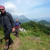 mscwanderung_05062009-10.jpg
