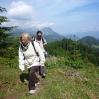 mscwanderung_05062009-12.jpg