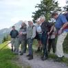 mscwanderung_05062009-16.jpg
