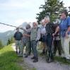 mscwanderung_05062009-17.jpg