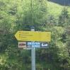 mscwanderung_05062009-19.jpg