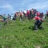 mscwanderung_05062009-34.jpg