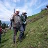 mscwanderung_05062009-37.jpg
