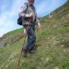 mscwanderung_05062009-38.jpg