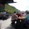 mscwanderung_05062009-45.jpg
