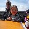 mscwanderung_05062009-46.jpg