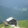 mscwanderung_05062009-52.jpg