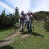 mscwanderung_05062009-70.jpg