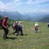 mscwanderung_05062009-72.jpg