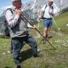mscwanderung_05062009-74.jpg
