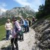 mscwanderung_05062009-80.jpg