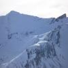 Schneebrett Kesselspitze, Obertauern