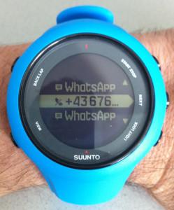 20140923-SuuntoAmbit3-Sport-10