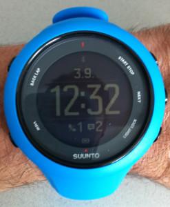 20140923-SuuntoAmbit3-Sport-9