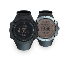 Suunto_Ambit3-Peak_range-visual_rgb_300dpi_white_background_JPEG
