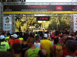 20141005-lissabonmarathon-11