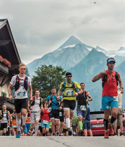 (c) ultratrail.at